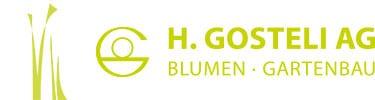 H. Gosteli AG